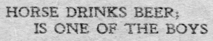 Pittsburgh Weekly Gazette, Pennsylvania, August 16, 1905