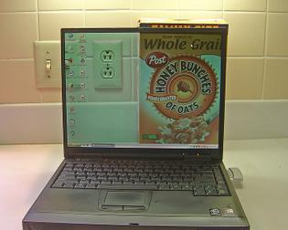 750px-gateway_solo_9300_-_transparent_laptop_screen.jpg