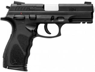 pistol_th9_taurus.jpg