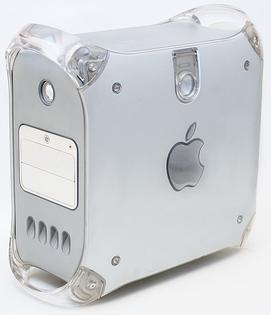 516px-apple_powermac_g4_m8570_mdd_front.jpg