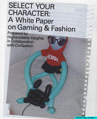 highsnobiety_selectyourcharacter_whitepaper_2021q1.pdf