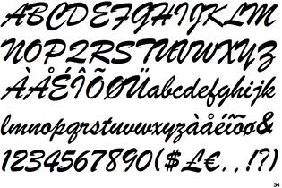 brushscript.png
