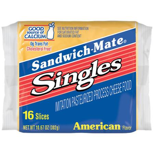 sandwich-mate-american-flavor-imitation-pasteurized-process-cheese-food-16-count-10-67-oz_1524981.jpg