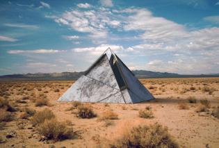 rendering_pyramid_day.jpg