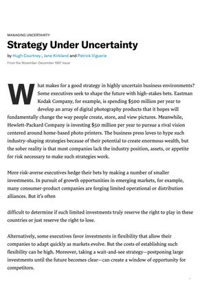 strategy-under-uncertainty-hugh-courtney-1997-.pdf