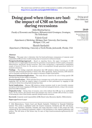 doing-good-when-times-are-bad-the-impact-of-csr-on-brands-during-recessions-abhi-bhattacharya-2020-.pdf