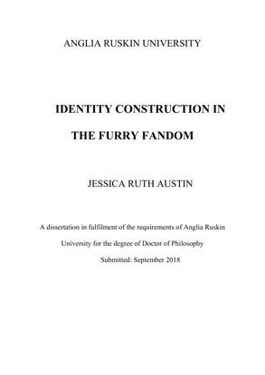 identity-construction-in-the-furry-fandom-j.austin-2018-.pdf
