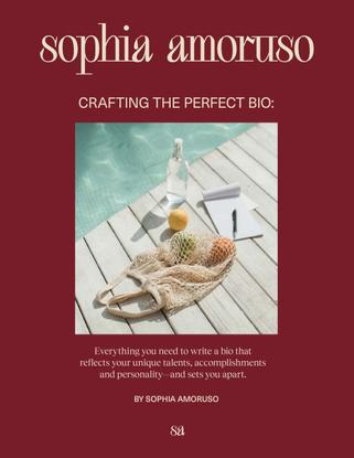 craftingtheperfectbio.pdf?__s=4uyrw3za6afdpmcanxpp-utm_source=drip-utm_medium=email-utm_campaign=sophia-amoruso-utm_content=...