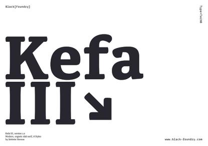 kefaiii-specimen.pdf