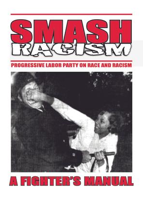 racism_pamphlet2.pdf