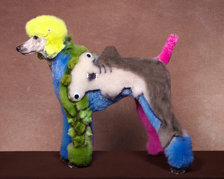 Crazy-Dog-Grooming-Compet-001.jpg