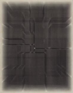 17.28_cottrell_environments_1_2017_laser-toner-on-paper-unique_11-x-8.5.jpg