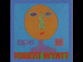 Robert Wyatt - Pigs