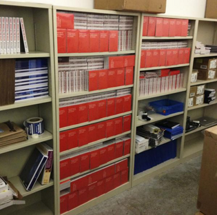 facebook-s-little-red-books-stored-on-shelf.png