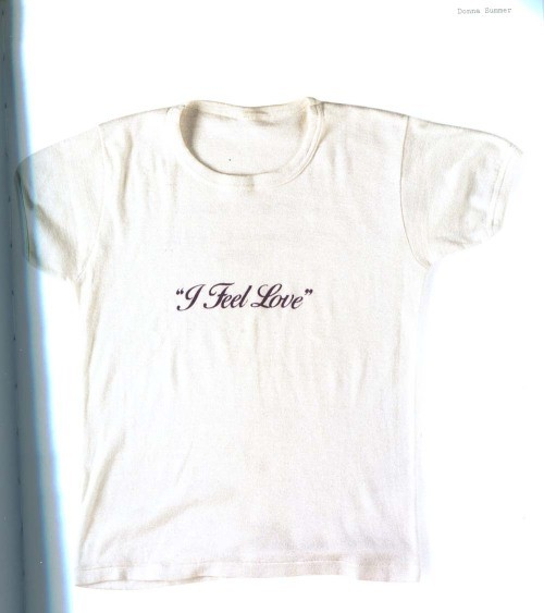 "high-tech-low-fashion: ""Ripped: T-Shirts..."