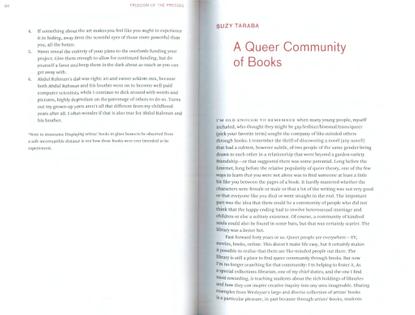 taraba_a-queer-community-of-books.pdf