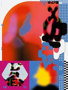 david-benski-work-graphic-design-itsnicethat-.width-1440_4paldzipaxmuflat.jpg