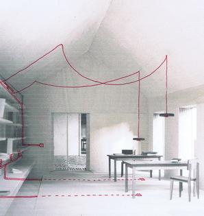 20-architecture-archive.jpg