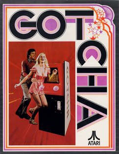 pong-gotcha-flyer-1973.png