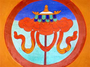 auspicious_symbol_-_victory_banner.jpg