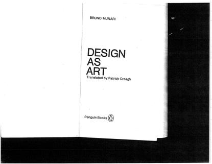 munari-1966-design-as-art.pdf