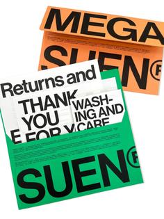 udl-mega-suen-graphic-design-itsnicethat-01.jpg