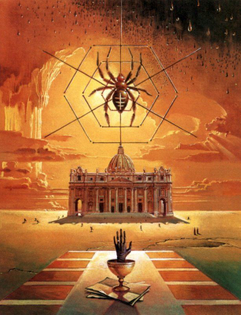 the-antipope-bruce-pennington-from-his-1976