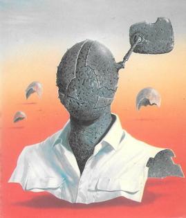 wojtek-siudmaks-1986-art-for-norman-spinrads-the