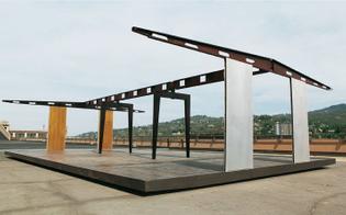 a-passion-for-jean-prouve-seguin-collection-pinacoteca-giovanni-e-marella-agnelli-yatzer-19.jpg