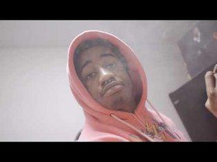 BEAR1BOSS - New Thug (p. Kaaj + m2k) [Official Music Video]
