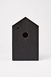 brentbuckarchitects-045-birdhouse-photo-shousugi.jpg