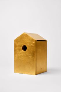 brentbuckarchitects-045-birdhouse-photo-goldside.jpg