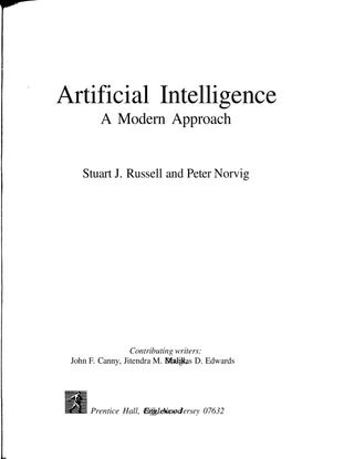 artificial-intelligence-modern-approach.9780131038059.25368.pdf