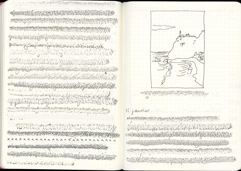 dessin-min-3.png