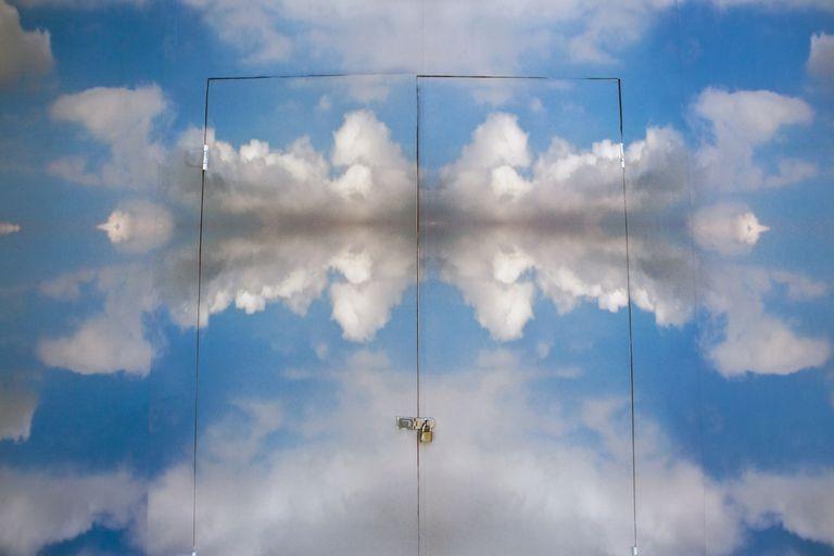heaven-door-56a000b55f9b58eba4ae6779.jpg