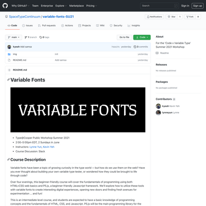 SpaceTypeContinuum/variable-fonts-SU21