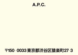 a4773b6b694d2b8f22bd3b4048e2f088b91ce96c.jpg
