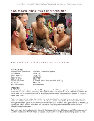 w09_ug4_wallenberg-syllabus.pdf