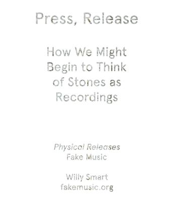 pressreleaseSMART.pdf