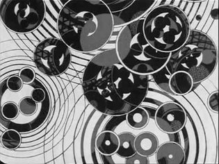 Bauhaus.Foto.Filme 2014 | Oi Futuro Ipanema