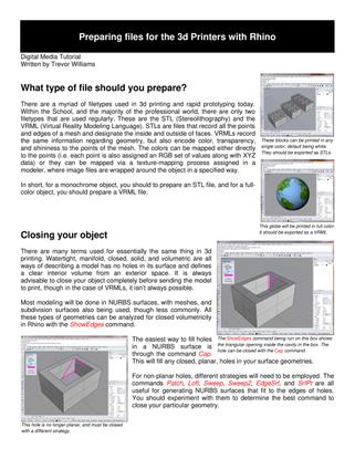 rhino-3d-print-tutorial.pdf
