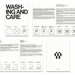 udl-mega-suen-graphic-design-itsnicethat-05.webp