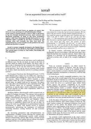 terra0_white_paper_2016.pdf