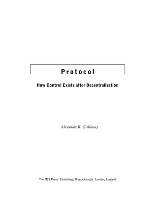galloway-ch4.pdf