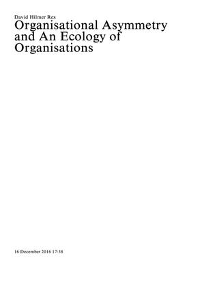 ecology-of-organizations.pdf