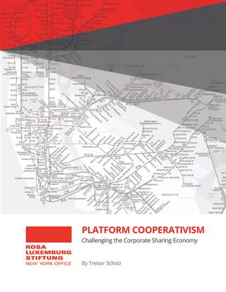 scholz_platformcoop_5.9.2016.pdf