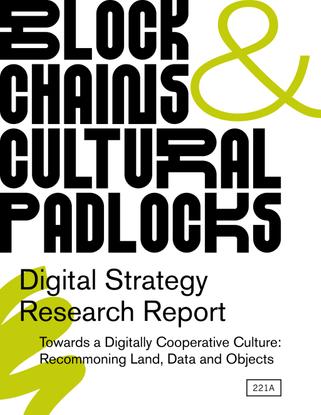 bacp_research_report.pdf