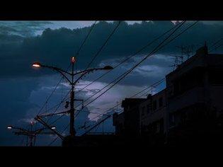 Jon Hopkins - Light Through the Veins | 800% Slower (Ambient/Drone)