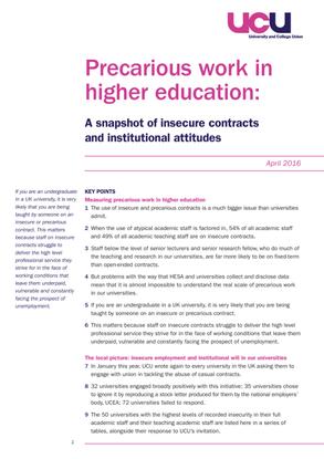 ucu_precariouscontract_hereport_apr16.pdf