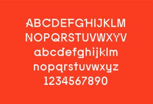 03-Kosmopolis-Branding-Custom-Typeface-Hey-Barcelona-Spain-BPO.jpg